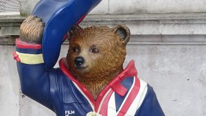 Paddington 2: GENTILEZZA e CORTESIA – Podcast » Gratitudine & Figli