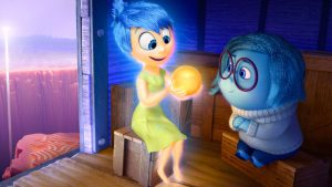 Inside out e TRISTEZZA » Positive Discipline & Apprendimento