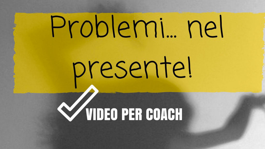 Psicologia & Manager
